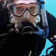 Was Joining a Volunteer Scuba Diving Project in Africa a Good Idea?