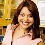 Celebrity chef, author and television personality Rachael Ray