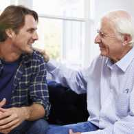 How to Have Hard Conversations with Seniors