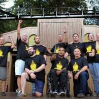 Shakespeare-With-Veterans