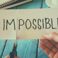 Overcome Seemingly Impossible Situations