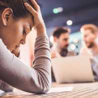 Addiction in the Workplace: How Employers Can Help