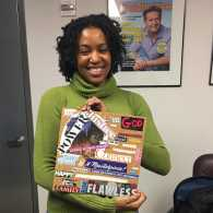 How Vision Boards Help You Live a More Purposeful Life