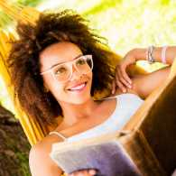 7 Inspiring and Entertaining Books to Read This Summer