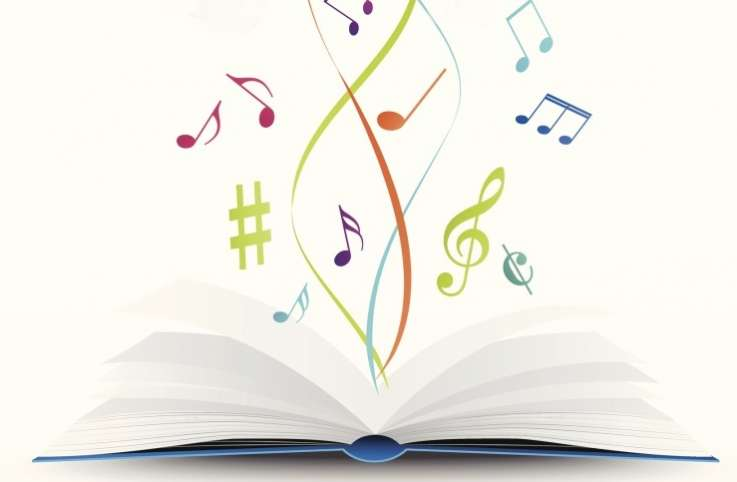 Attune Your Heart with Hymns and Psalms