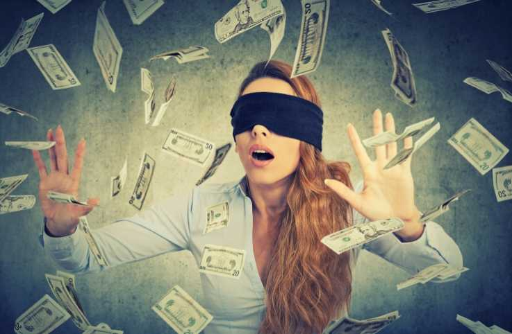 The Emotional Side of Money
