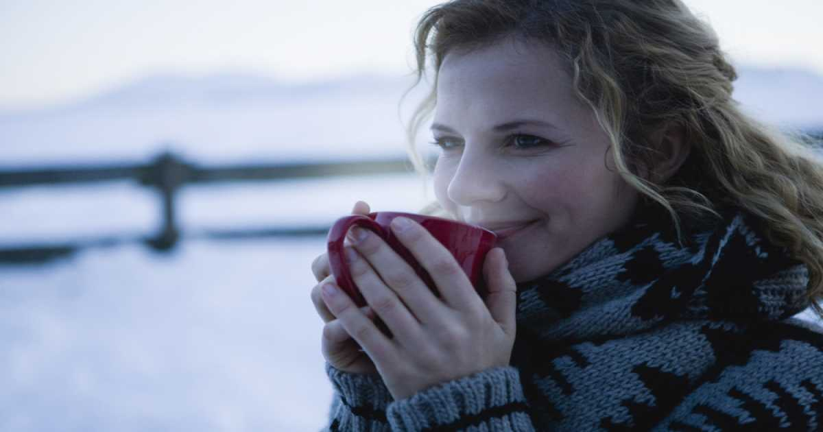 7 Ways to Beat the Winter Blues | Guideposts