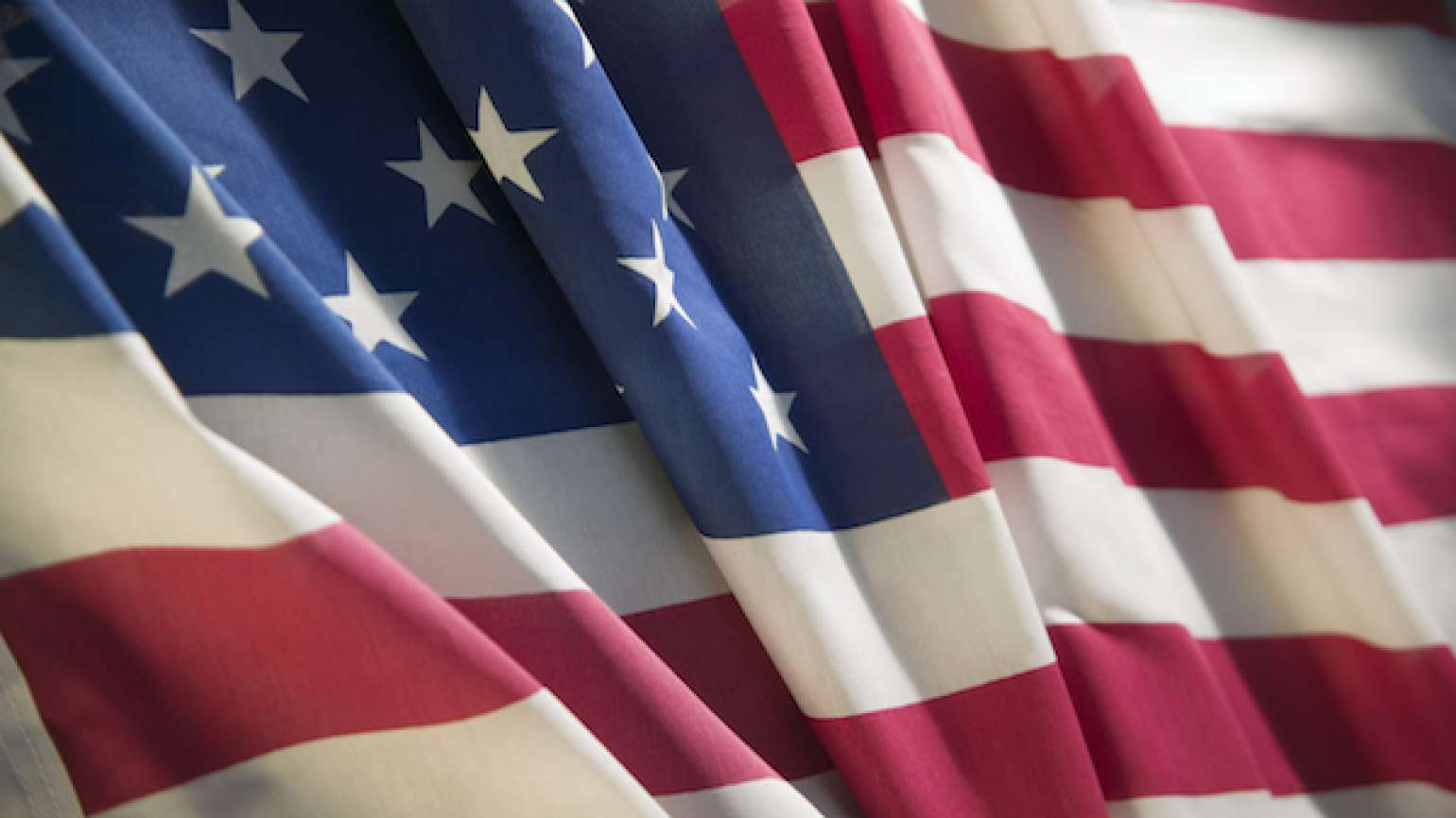 How to help military families on Children of Fallen Patriots Day.