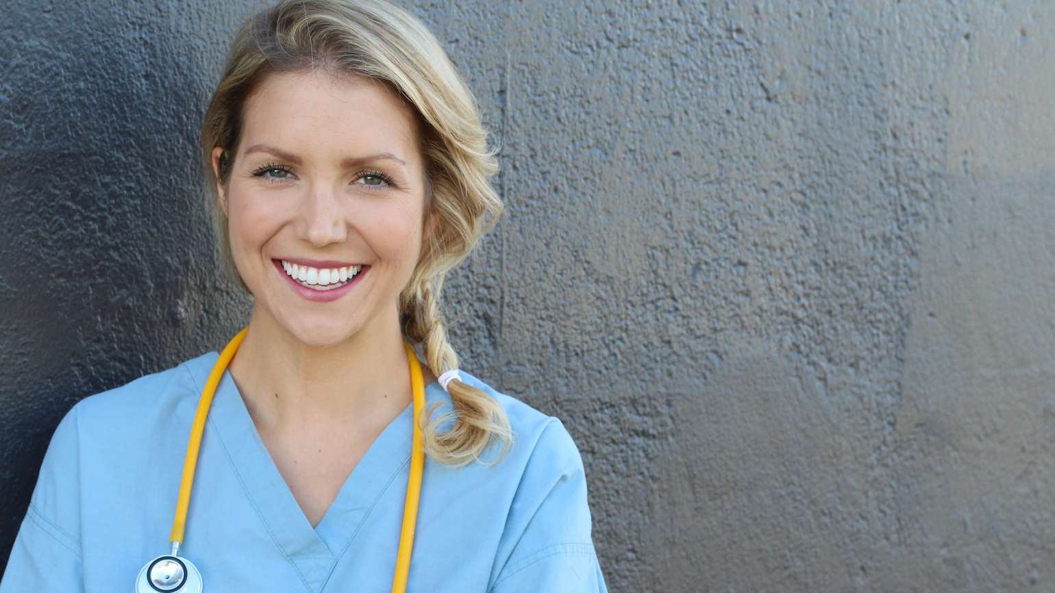 Nurses who make a difference