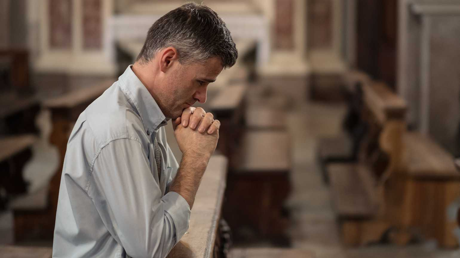 6 Ways to Wait for God's Answer to Your Prayers