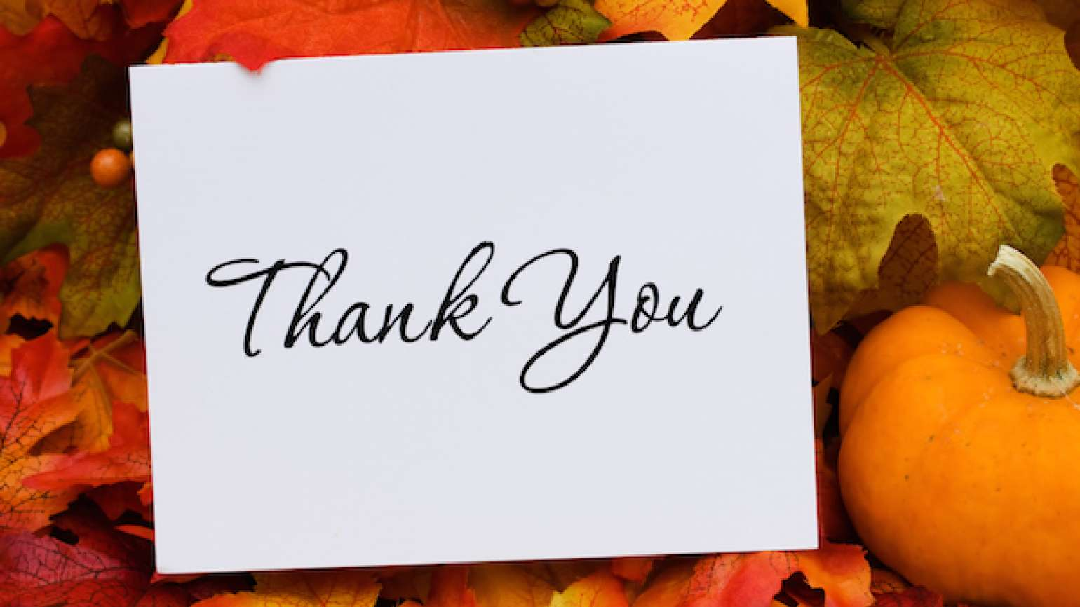 Guideposts blogger Diana Aydin realizes the benefits of gratitude.