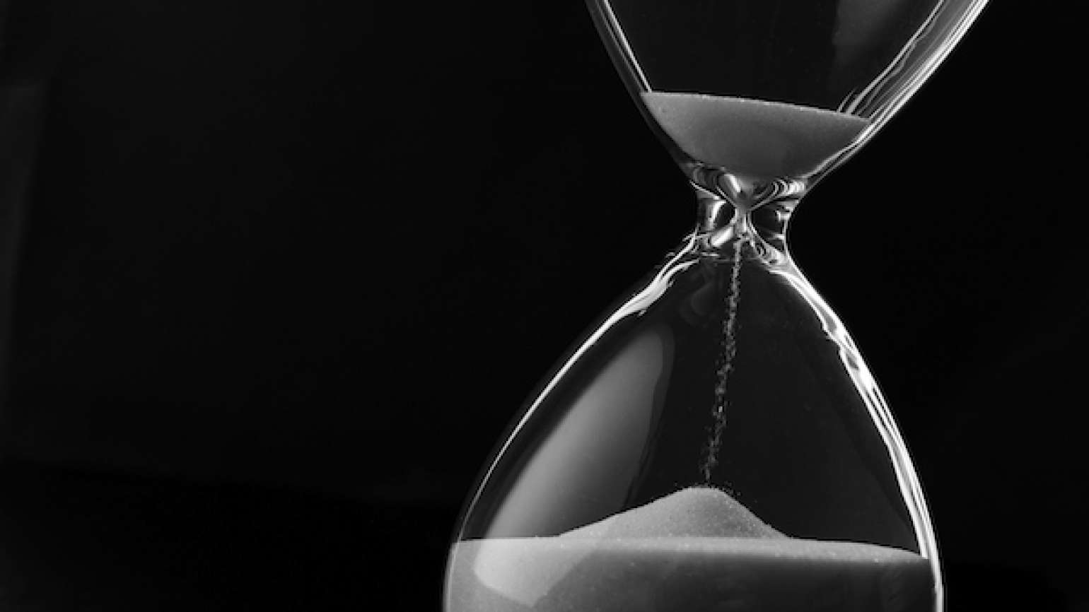 Do you know the value of your time?