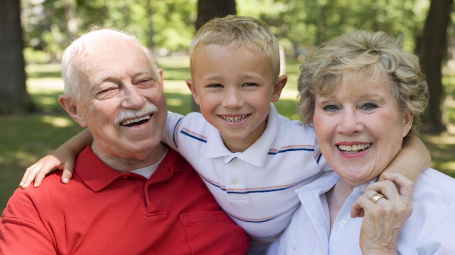 What is Grandparents Day? Find out the meaning of Grandparents Day