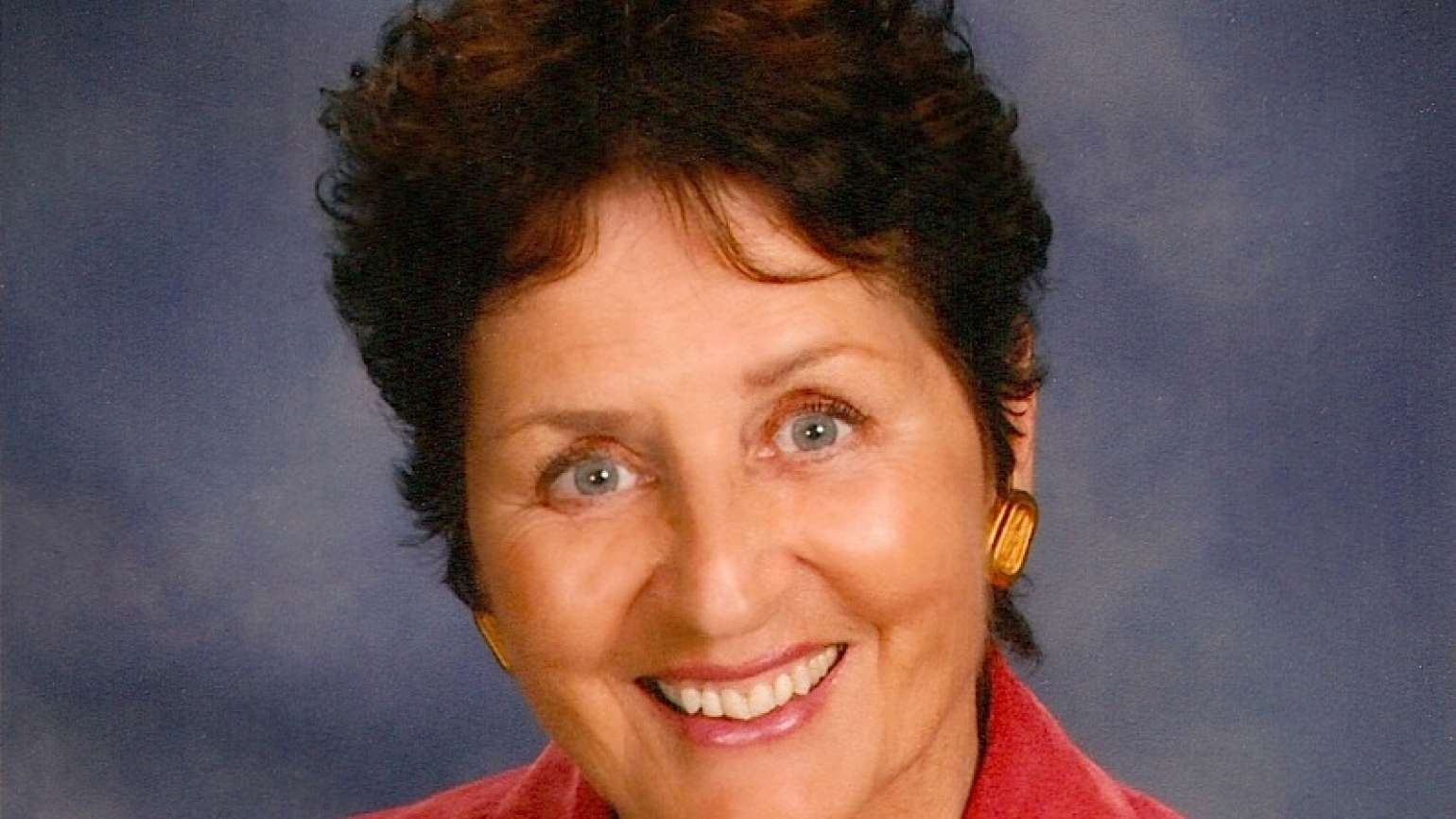 Life after Death: Glimpse of Angels in Heaven, Trudy Harris; Guideposts