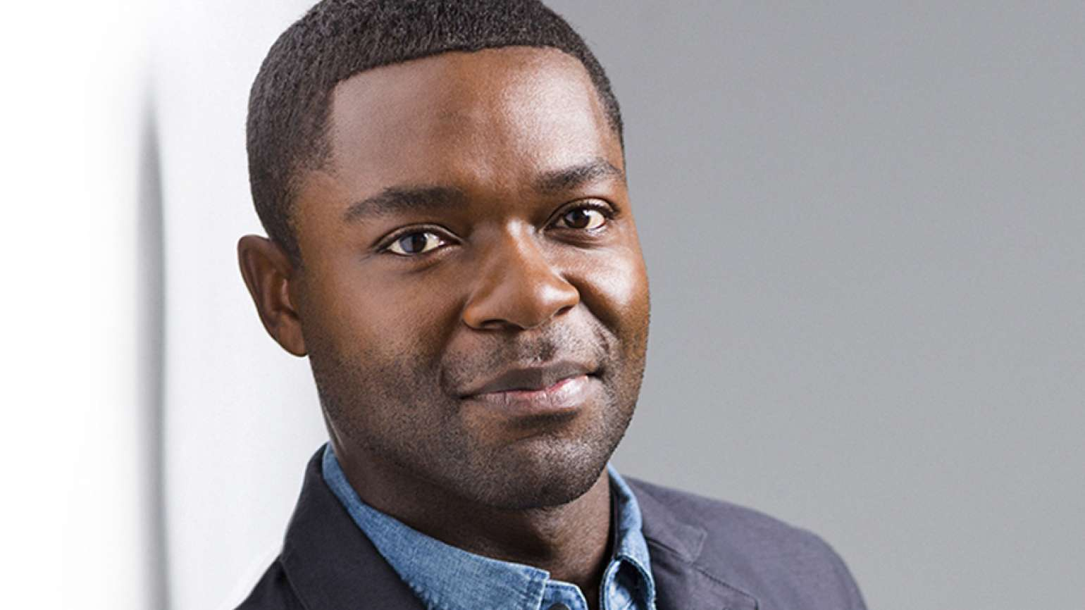 Guideposts: Actor David Oyelowo discusses the role of faith in his career