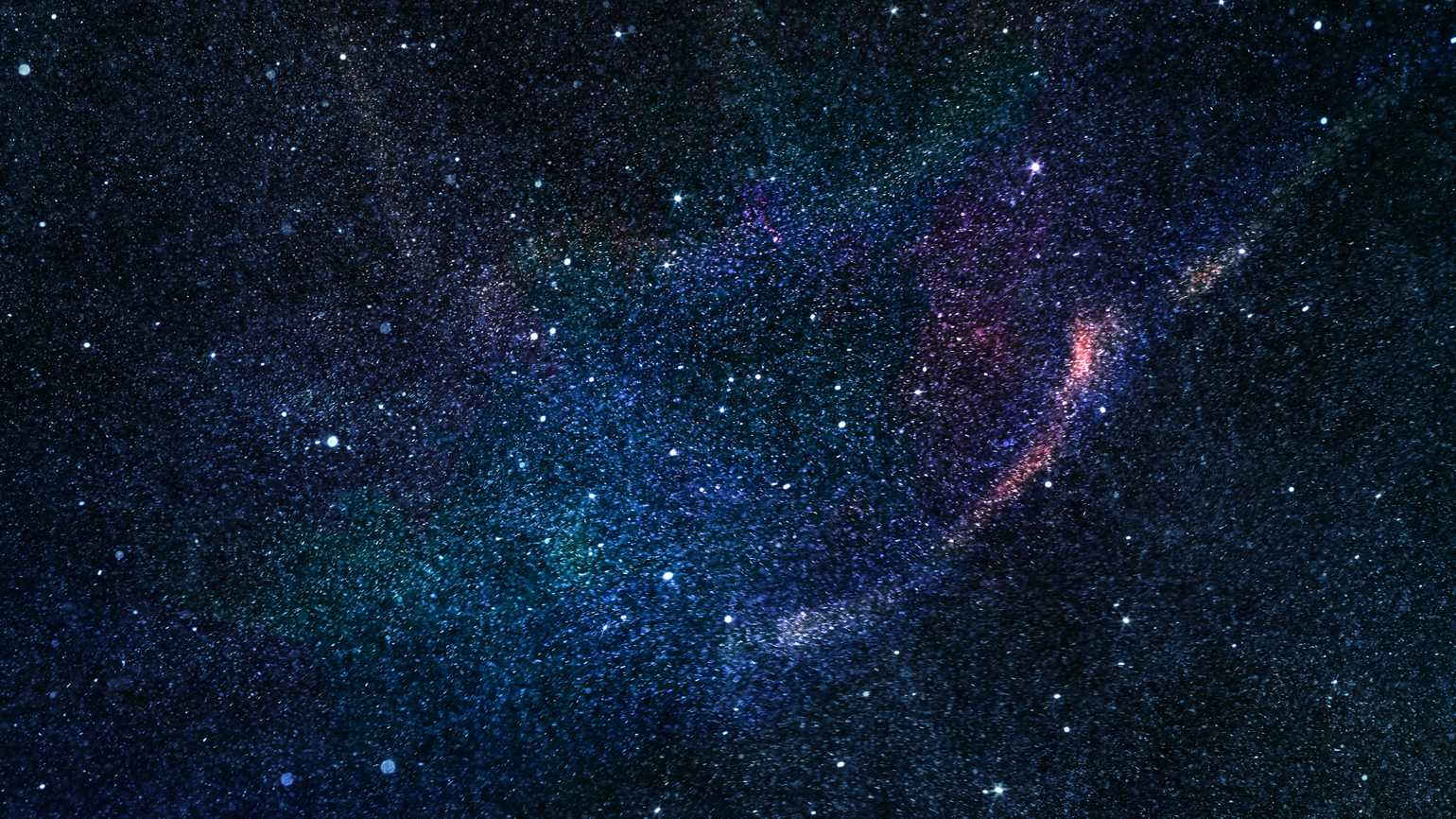 Galaxy; Getty Images