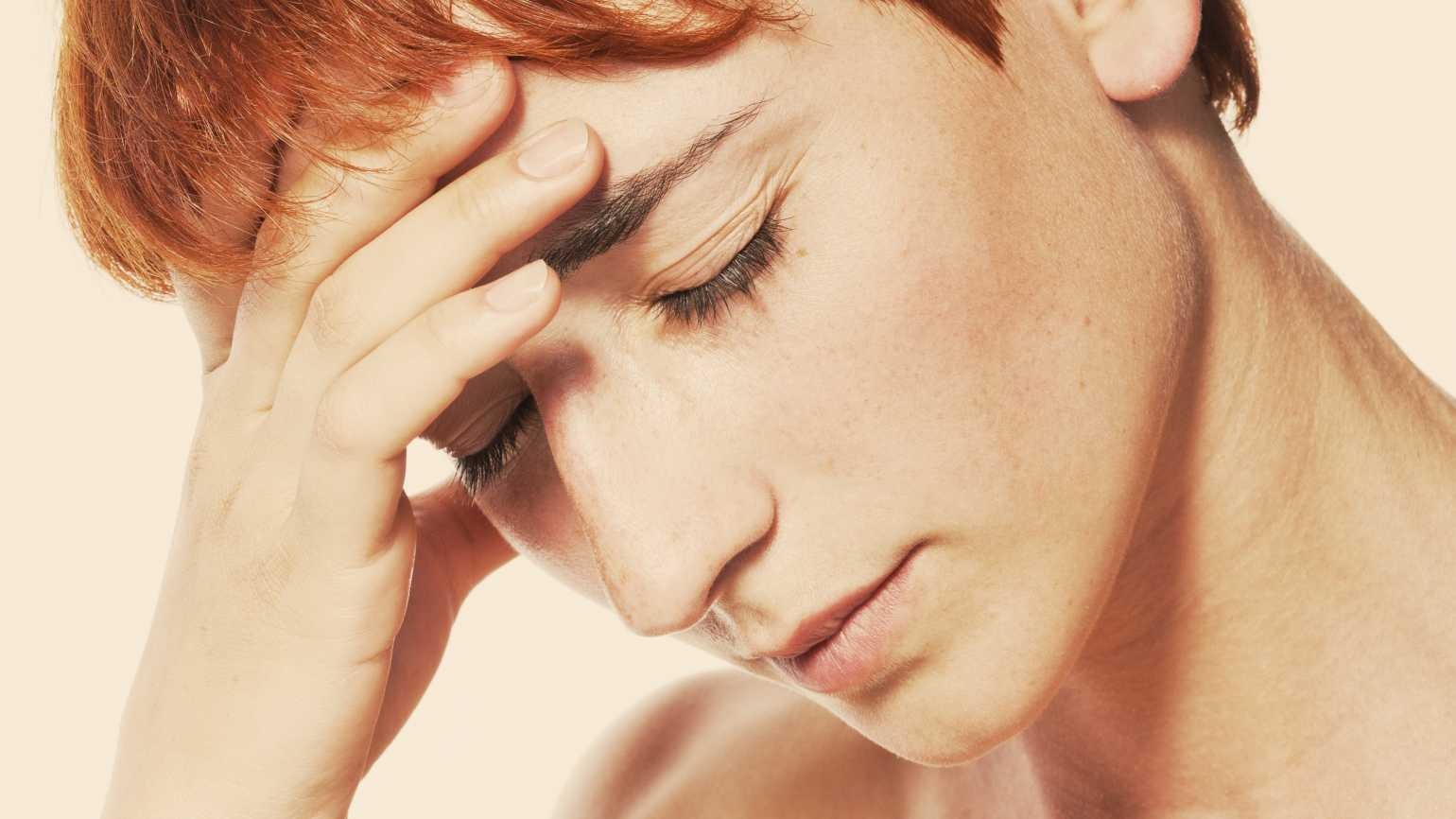 5 Tips to Deal with a Chronic Illness Diagnosis