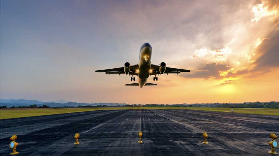5 Prayers for Safe Travel | Guideposts