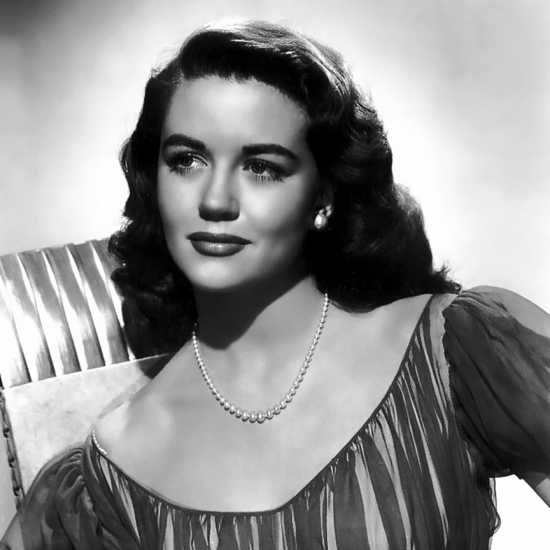 Oscar-winning actress Dorothy Malone 2018 death notice better living life advice finding life purpose