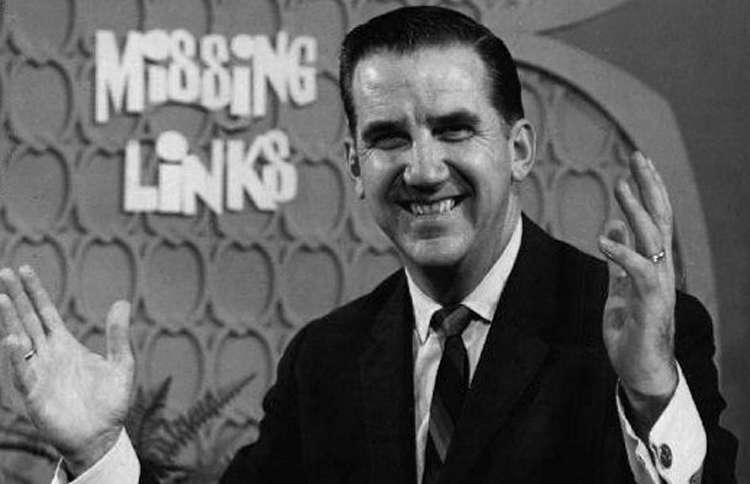 Guideposts: Ed McMahon served in the Marine Corps