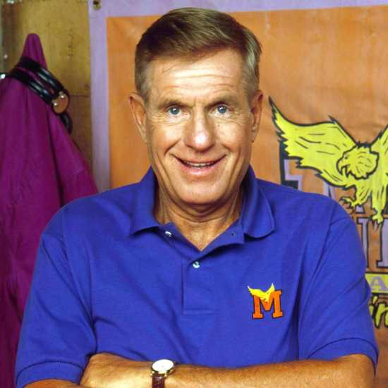 Actor Jerry Van Dyke 2018 death notice better living life advice finding life purpose