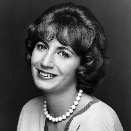 Actress and director Penny Marshall 2018 death notice better living life advice finding life purpose