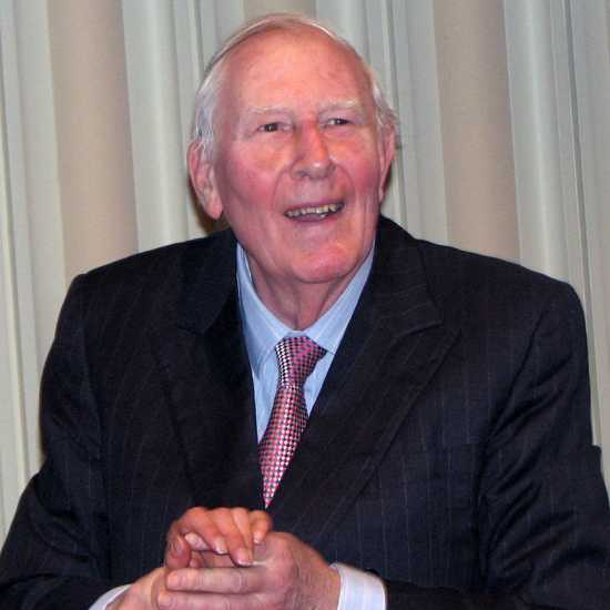 Runner and medical academic Sir Roger Gilbert Bannister 2018 death notice better living life advice finding life purpose