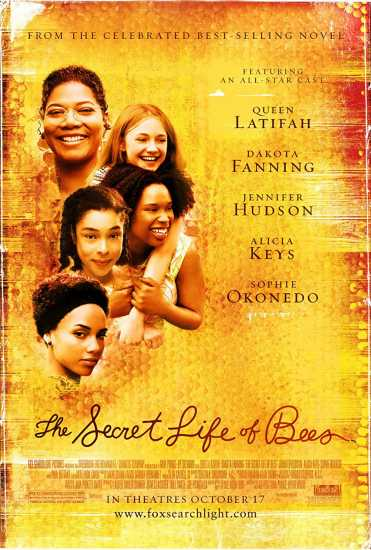 The Secret Life of Bees (Fox Searchlight Entertainment)