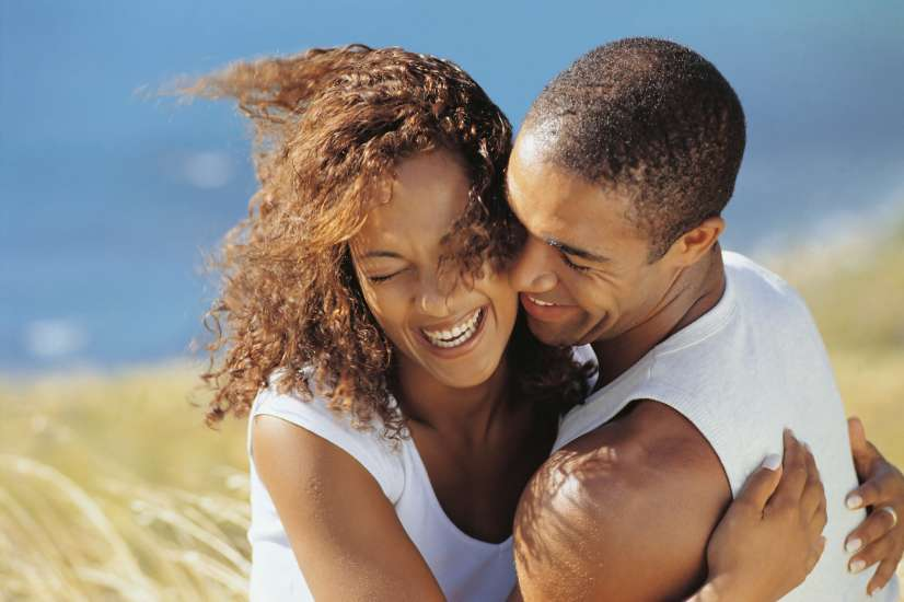 Be kind to your spouse. Tips for husbands and wives.