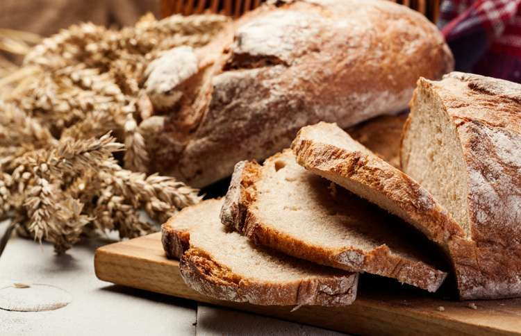 Whole grains are a cancer-fighting food