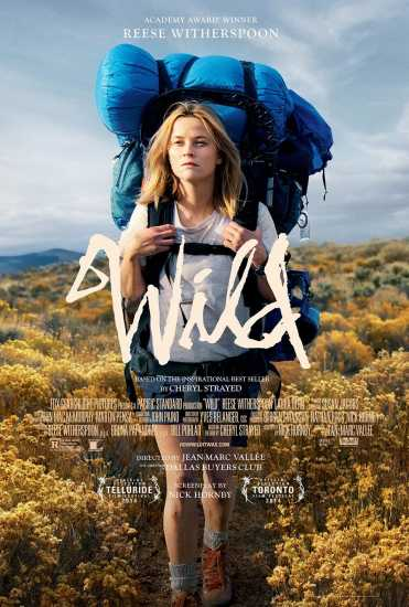 Wild (Fox Searchlight Pictures)
