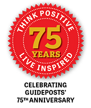 Celebrating Guideposts' 75th Anniversary