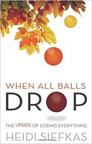 When All Balls Drop cover