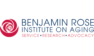 Benjamin Rose Institute of Aging