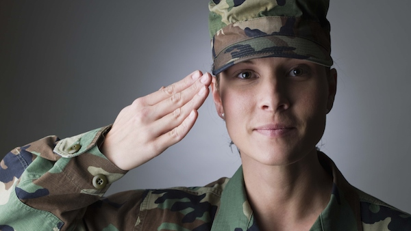 free-online-dating-for-military