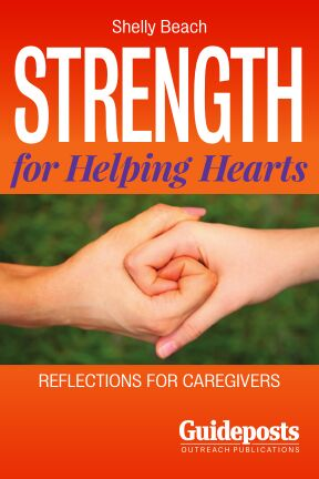 Strength for Helping Hearts