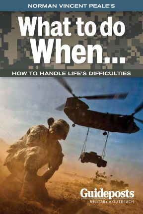 What to do When - Military