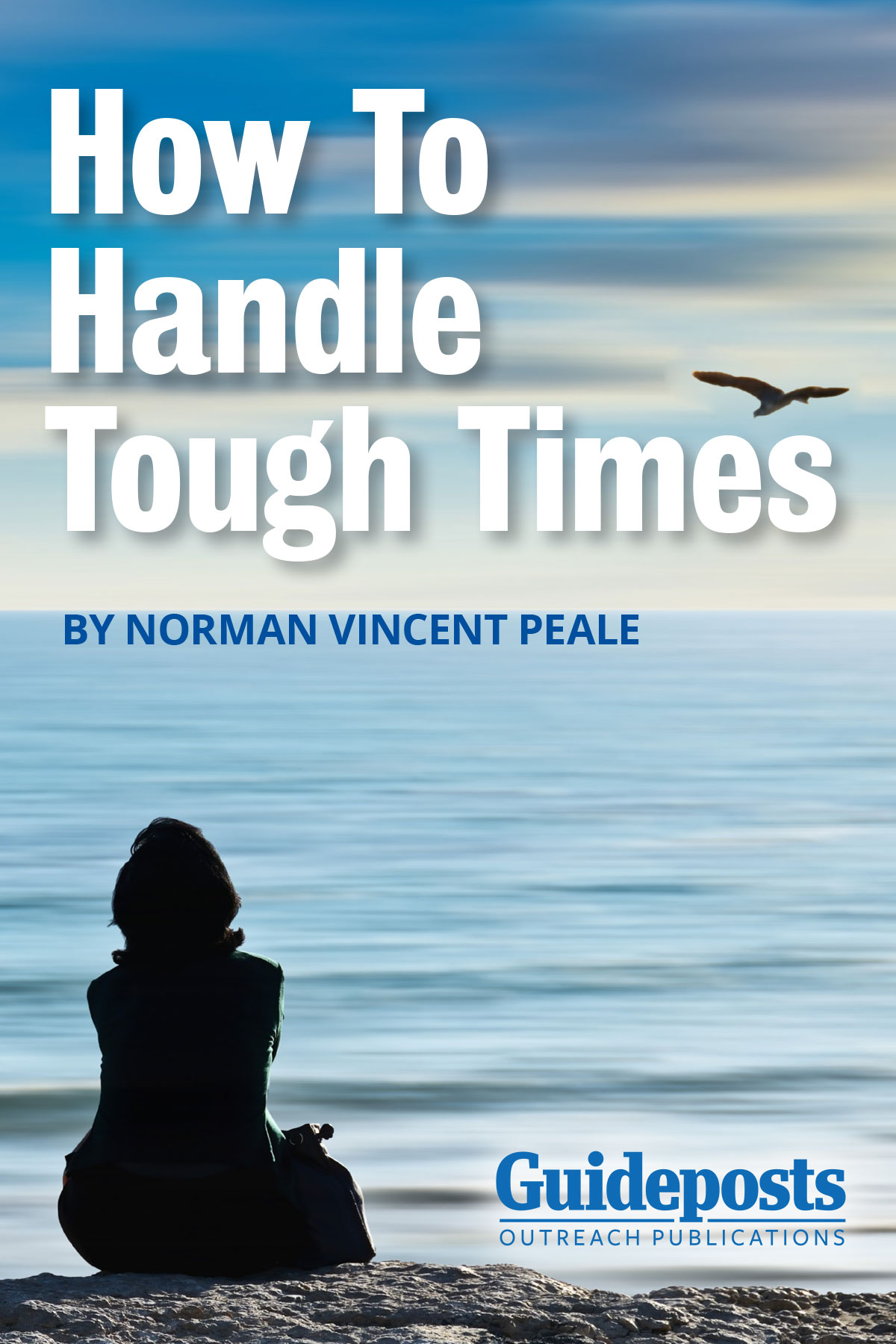 How To Handle Tough Times