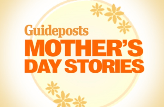Mother's Day Stories