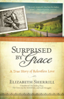 Surprised by Grace bookcover