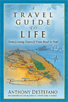 A Travel Guide to Life book cover