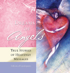Dreams of Angels book cover