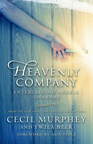 Book cover -- Heavenly Company