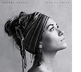 Cover for Lauren Daigle's 'Look Up Child'