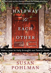 Halfway to Each Other book cover