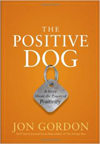 The Positive Dog book cover