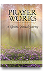 The cover of Prayer Works by Rick Hamlin