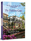 Savannah Secrets: The Hidden Gate
