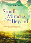 Small Miracles from Beyond cover