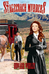 The Stagecoach Murders book cover